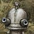 Avatar for NecroSahun