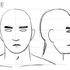Avatar for sindol