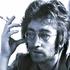 Avatar for Lennon62