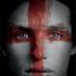 Avatar for Phoenix2201
