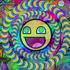 Avatar de dieu-voyage420