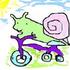 Аватар для yurr_ASS