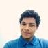 Avatar for Edy-Gomes