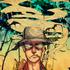 Avatar for fritzrichter1