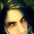 Avatar for DeadnightDrunk
