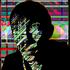 Avatar di SoundCollapse