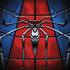 Avatar for spideralex90