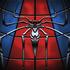 Avatar för spideralex90