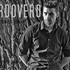 Avatar for CORDOVERO