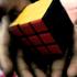 Avatar for RubikkUp
