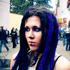 Avatar for Demonix_Hell