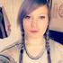 Avatar for chloe_mox