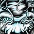 Avatar for dertrickzer