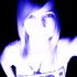Avatar for Techno_Emo