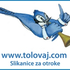 Avatar for tolovaj