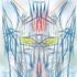 Avatar for calmix