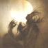 Avatar de Darksoul82