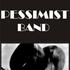 Аватар для Pessimist_Band