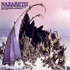 Avatar for thrashmetal951