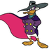 Avatar for darkwingduck77
