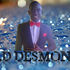 Avatar for ADdesmond