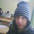 Avatar für VasilyMusik