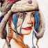 Avatar for LipstickZombie
