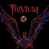 Avatar for Trivium1
