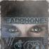 Avatar de HeadVocal