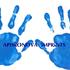 Avatar for Aphronova