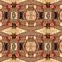 Avatar for gnocchi_keefman