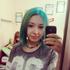 Avatar for Tatty_Alekseeva