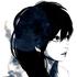 Avatar for Heisei-san