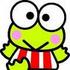 Avatar di renumeratedfrog
