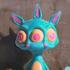 Avatar for mistermoog