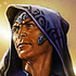 Avatar for OSMaos