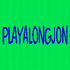 Avatar for playalongjon