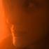 Avatar de DarkPearl