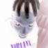 Avatar de SonofMan85