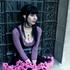 Avatar for Angelical_devil