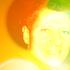 Avatar de AndreasGermany