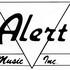 Avatar for AlertMusic
