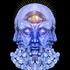 Avatar de qbig_