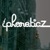 Avatar for Phoneticz