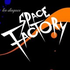 Avatar for SPACEFACTORYREC