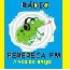 Avatar for PERERECA-FM