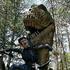 Avatar for Stasiasaurus