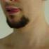 Аватар для Qrzysztof