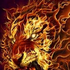 Avatar for Zeadon
