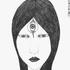 Avatar for gabilali